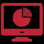 icone plateforme transfert de données KET